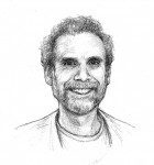Q&A with Daniel Goleman on Social Emotional Learning