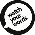 SEL Lesson: Watch Your Words