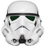 Video: Empathy, Stormtrooper Style