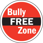 How to Cultivate a Bully-Free Community