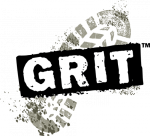 True Grit: The Best Measure of Success