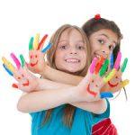The Secret to Raising Smart Kids