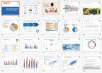 Business Case for EQ Intro Presentation