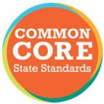 Integrating Social Emotional Learning into Common Core