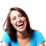 The Neuroscience of Contagious Laughter