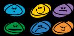 El Emocionómetro de los Sentimientos – Conciencia Emocional