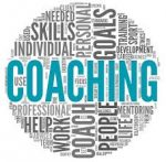 Why Coaching Helps Leaders Take It to the Next Level