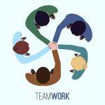 Individual vs. Team Performance Evaluations