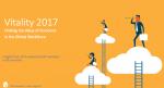 Vitality Report 2017