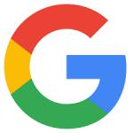 Una ricerca di Google su teamwork e successo