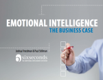 The 20 Minute Business Case for EQ