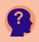 6 Powerful Questions for Self-Awareness