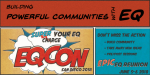EQ-CON: Emotional Intelligence & Thriving Community