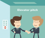 The Essence of a Great Elevator Pitch