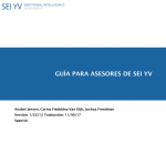 Manual del Asesor SEI YV