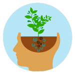 15 Tips to Promote a Growth Mindset