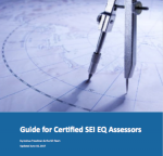 Guide for Certified SEI EQ Assessors