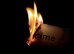 No Time to Burn! Two Formulas that Kindle Focus and Engagement