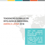 Tendencias Globales an Iinteligencia Emocional América Latina 2018