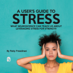A User's Guide to Stress