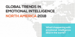 State of the Heart: Global Trends in EQ – North America