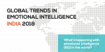 State of the Heart: Global Trends in EQ – India