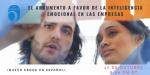 Mejores  Prácticas: El Argumento a Favor de La Inteligencia Emocional