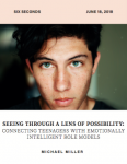 Seeing Through a Lens of Possibility