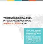 Presentación del Reporte State of the Heart 2018 en América Latina