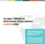 State of the Heart: Global Trends in EQ – Europe
