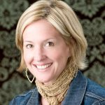 Why Brené Brown Finds Joy Terrifying