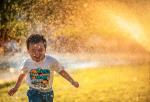 Cómo ayudar a los niños a perseguir metas nobles