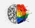 Neuroscience-based Change Makers
