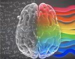 Il coraggio di cambiare:l'intelligenza emotiva nei contesti educativi