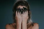 Ansia, come affrontarla con Intelligenza Emotiva