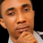 Profile picture of Enahoro