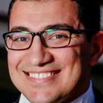 Profile picture of Ahmed Ezat