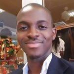 Profile picture of Philippe