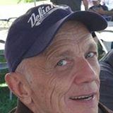 Profile picture of Michael Pletcher