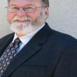 Profile picture of john Anderson