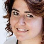 Profile picture of Maria Iorio