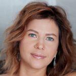 Profile picture of Eugenia