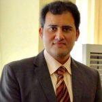 Profile picture of sabahuddin waqar