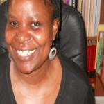 Profile picture of Naomi Mnthali