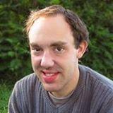 Profile picture of James McDonald
