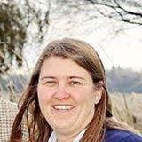 Profile picture of Tami Erickson