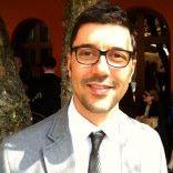 Profile picture of Fabrizio Nizzoli