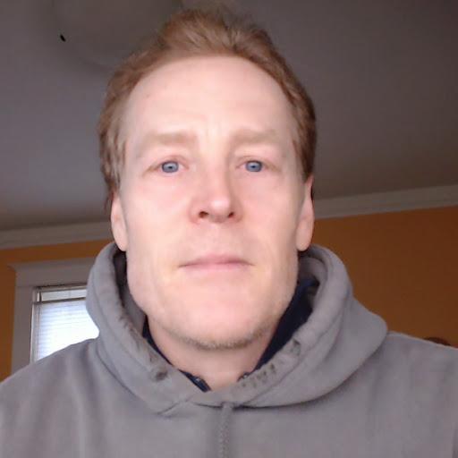 Profile picture of Randy Macdonald