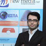 Profile picture of Marios Filippas