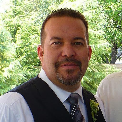 Profile picture of Todd Ballou